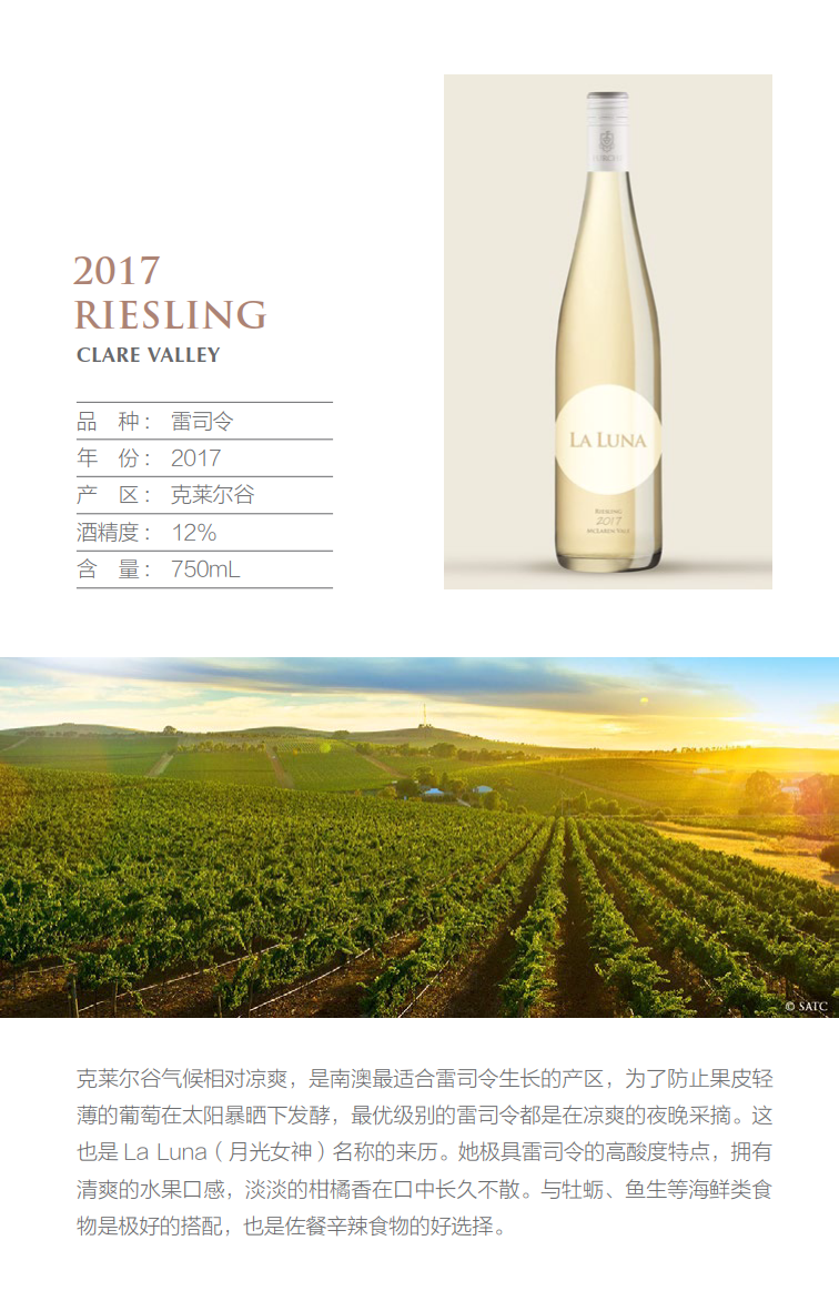 FURCHE WINES 2018_2.png
